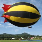 http://www.personalblimp.com/images/front_page.jpg