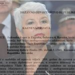 http://i1.wp.com/kamenjar.com/wp-content/uploads/2015/11/jaca-prijava-dorh.jpg?resize=750%2C485