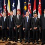 http://globalriskinsights.com/wp-content/uploads/2013/12/leaders_of_tpp_member_states-677x316_c.jpg
