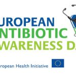 http://ec.europa.eu/health/images/informative/newsletter/newsletter_140_focus.jpg
