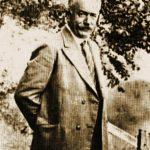 http://cro-eu.com/galerija-fotografija/albums/userpics/10001/1-Dr__Ljudevit_Jurak_1887_-_1945.jpg