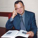 http://rtv7.ba/wp-content/uploads/2015/02/Marko-Dragic-profesor-00.jpg