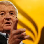 http://static.guim.co.uk/sys-images/Guardian/Pix/pictures/2013/3/9/1362845296815/Paddy-Ashdown-speaks-at-t-010.jpg