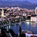 http://www.hrvatska-charter-jedrenje.com.hr/charter/croatia/croatia-charter/aci-marina-split/aci-marina-split_0002_v.jpg