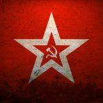 https://kutinanews.files.wordpress.com/2015/10/communism-soviet-cccp-flags-navy-wallpaper.jpg?w=980&h=174&crop=1