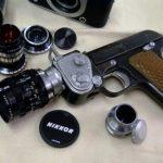 http://paradoxoff.com/files/2007/08/gun-camera.jpg