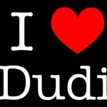 http://www.ilovegenerator.com/large/i-love-dudi-130910439852.png