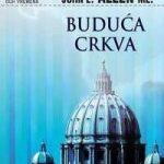 http://www.njuskalo.hr/image-bigger/knjige-religija-mitologija/john-l-allen-buduca-crkva-slika-54057562.jpg