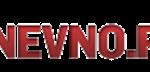 http://www.komunistisrbije.rs/wp-content/uploads/2014/10/logo-DNEVNO-RS.png
