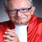 http://rtv7.ba/wp-content/uploads/2015/10/maltese-judge-re-elected-vice-president-to-hague-war-crimes-tribunal-20131004-620x330.jpg