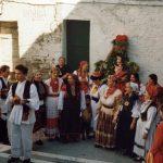 http://www.madeinsouthitalytoday.com/assets/uploads/Molise/Provinces_andTowns/Campobasso/Acquaviva_Collacroce/Acquaviva_maja_festival_550.jpg