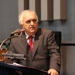 http://www.hrvatskarijec.rs/datoteke/images/Vesti/DSHV%201%20Martin%20Bacic.jpg