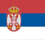 http://www.aeroflight.co.uk/waf/yugo/Flag_of_Serbia.png