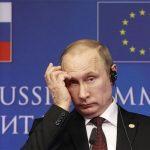 http://i.telegraph.co.uk/multimedia/archive/02851/Putin_2851614b.jpg