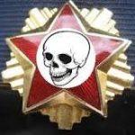 http://shp.bizhat.com/antifasisti.jpg
