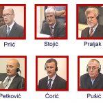 http://www.udruga2gbr-gromovi.hr/wp-content/uploads/2013/01/bih-setorka.jpg
