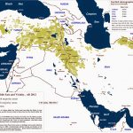 https://ianbachusa.files.wordpress.com/2015/02/c64f4-kurds_distribution_in_mid_east_lg.jpg?w=547
