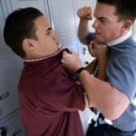http://www.howtolearn.com/HTL/media/teen-violence-198x300.jpg