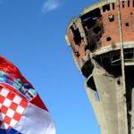 http://cdn-static.rtl-hrvatska.hr/image/vukovar-hrvatska-zastava-016b322ee6773a6580ed924ad6aa8275_view_article_new.jpg?v=20