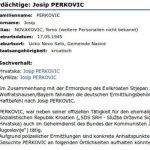 http://www.theoccidentalobserver.net/wp-content/uploads/2013/08/warrant.jpg