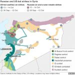 http://ichef-1.bbci.co.uk/news/624/cpsprodpb/1088C/production/_86142776_syria_us_russian_airstrikes_624_20151014.png