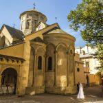 http://www.hkv.hr/images/stories/Davor-Slike/11/Armenska_katedrala1.jpg