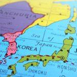 http://i.cdn.travel.cnn.com/sites/default/files/styles/article_large/public/2011/09/29/Korea-Japan-main.jpg?itok=3YgYuwbt