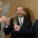 http://cdn-static.rtl-hrvatska.hr/image/mladen-bjic-jadranka-kosor-vladimir-seks-17d003b6beb6f03b59066ee650dee92f_view_article.jpg?v=22