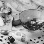 http://cosmeticsandskin.com/ded/images/1949-piaubert.jpg