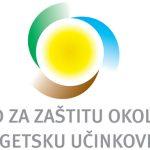 http://images.energetika-net.com/media/articles/res_publica/energetska_obnova-1.jpg