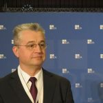 http://www.hrvatskarijec.rs/datoteke/images/Vesti/intervju%20krstin.jpg