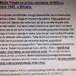 http://narod.hr/wp-content/uploads/2014/06/mosapijade-2.jpg