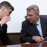 http://kamenjar.com/wp-content/uploads/2015/06/ostojic-milanovic-pxl.jpg