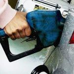 http://media2.intoday.in/btmt/images/stories/petrol_pump_505_101613021225_122613030434.jpg