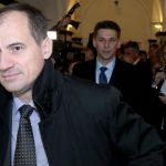 http://cdn-static.rtl-hrvatska.hr/image/slaven-dobrovic-78a269e9b4393272f9e3580b3503a062_view_article.jpg?v=26