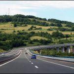 http://www.whoopster.de/wp-content/uploads/2011/07/a1-kroatien-richtung-split.jpg