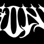 http://www.metal-archives.com/images/1/5/9/5/15957_logo.jpg