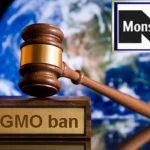 http://3.bp.blogspot.com/--AwHJiI9JaM/UL3jbTivXpI/AAAAAAAACgc/lPz5NXkJ1cg/s1600/Kenya-BANS-All-GMO-Monsanto-Foods.jpg