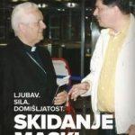 http://www.knjiznica-krizevci.hr/foto/naslovnice/230/58602.jpg