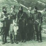 http://3.bp.blogspot.com/-u2n5T4NKs40/VVSMeMJRmvI/AAAAAAAAPdM/ink4xD0nuIA/s1600/Cetnici-i-Nemci-na-Neretvi-670x446.jpg