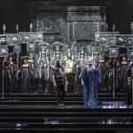 http://www.sng-mb.si/f/pics/predstave-opera-balet/IMG_147_h.jpg
