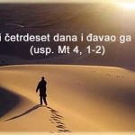 http://www.hazud.hr/portal/wp-content/uploads/2015/02/Isus-posti-u-pustinji-%C4%91avao-ga-isku%C5%A1ava.jpg