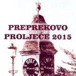 http://www.zkvh.org.rs/images/stories/logoi/Preprekovo_proljece2015_m.jpg