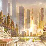 http://images-cdn.fantasyflightgames.com/filer_public/f1/02/f1026f73-5dd6-450a-a791-ccfd7c315143/ci01_preview.jpg