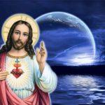 http://www.catholictradition.org/Easter/easter42-christ.jpg