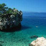 http://i.uniline.hr/1/images/destinations/dalmacija/baska_voda/brela.jpg