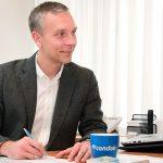 http://images.energetika-net.com/media/articles/razgovori/stjepko_spoljaric2016-2.jpg