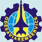 http://obris.org/wp-content/uploads/2013/05/logo.jpg