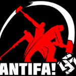 https://network23.org/antifaaberdeen/files/2012/07/antifa-red-and-black.png