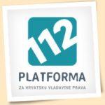 http://www.centar-za-mir.hr/uploads/zaglavlje_slike/.thumbs/200x200/platforma.jpg